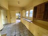 6902 Figueroa Street - Photo 23