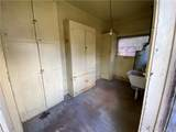 6902 Figueroa Street - Photo 26