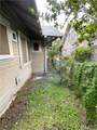 6902 Figueroa Street - Photo 28