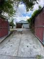 6902 Figueroa Street - Photo 31