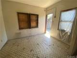 6902 Figueroa Street - Photo 32