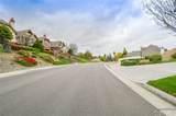 6925 Royal Hunt Ridge Drive - Photo 52