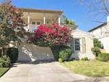 24615 Garland Drive - Photo 1
