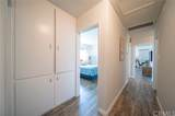 940 Latham Street - Photo 11