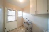 940 Latham Street - Photo 18