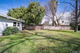 940 Latham Street - Photo 21