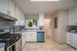 940 Latham Street - Photo 6