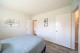 940 Latham Street - Photo 10