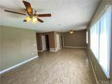 2051 Indian Horse Drive - Photo 11