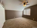 2051 Indian Horse Drive - Photo 13