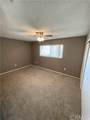 2051 Indian Horse Drive - Photo 15