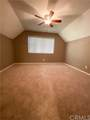 2051 Indian Horse Drive - Photo 16