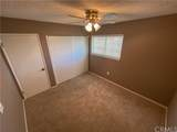 2051 Indian Horse Drive - Photo 17