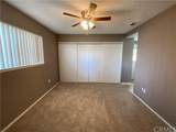 2051 Indian Horse Drive - Photo 19