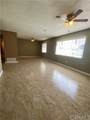 2051 Indian Horse Drive - Photo 9