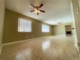 2051 Indian Horse Drive - Photo 10