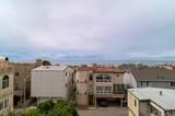 865 Loma Drive - Photo 1