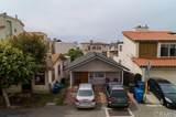 865 Loma Drive - Photo 11