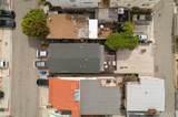 865 Loma Drive - Photo 3
