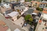 865 Loma Drive - Photo 9