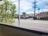 12411 Pacific Avenue - Photo 30