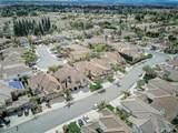 12640 Prescott Avenue - Photo 59