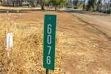 6076 Pentz Road - Photo 1