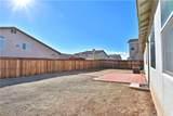 11959 Crandall Court - Photo 47