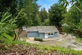 610 Redwood Drive - Photo 2
