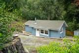 610 Redwood Drive - Photo 40