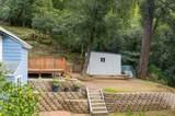 610 Redwood Drive - Photo 43