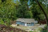 610 Redwood Drive - Photo 45