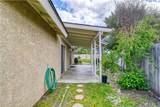 25163 Hazelwood Circle - Photo 23