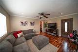 5433 Calera Avenue - Photo 11