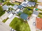 5433 Calera Avenue - Photo 21