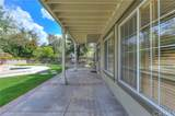 12748 Overlook Drive - Photo 22