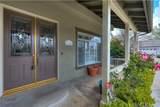 12748 Overlook Drive - Photo 27