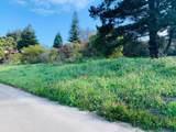 0 Sims Road - Photo 5