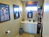 58562 Shayne Lane - Photo 12