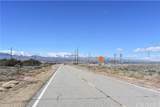21000 Vac/Ave D1/Vic 211 Stw - Photo 1