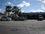 430 Texas Street - Photo 1