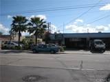 430 Texas Street - Photo 2
