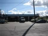 430 Texas Street - Photo 3
