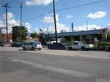 430 Texas Street - Photo 4