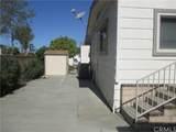 5200 Irvine Boulevard - Photo 14