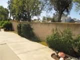 5200 Irvine Boulevard - Photo 16