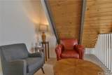 27528 Matterhorn Drive - Photo 15