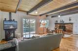 27528 Matterhorn Drive - Photo 20