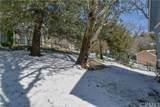 27528 Matterhorn Drive - Photo 33