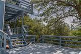 27528 Matterhorn Drive - Photo 9